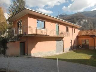 Foto - Villa via Giuseppe Mazzini, Osigo, Valbrona
