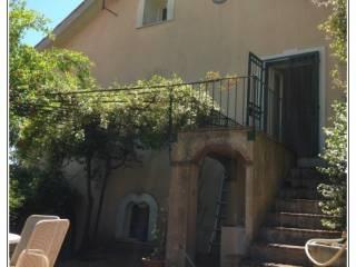 Foto - Villa, da ristrutturare, 420 mq, Centro città, Frosinone