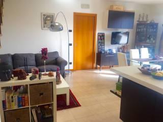 Foto - Appartamento via Belli, Fonte