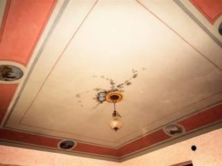 Foto - Appartamento via Mondovì, Morozzo