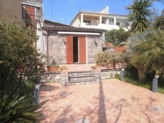 Foto - Villa a schiera via Titigliano 30, Monticchio, Massa Lubrense