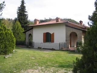 Foto - Villa via di Carnano, Montecchio