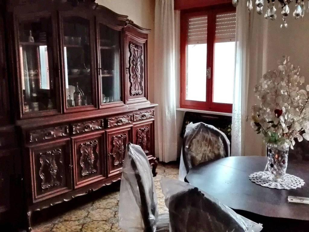 foto  Villa unifamiliare Località Setterone 34, Bedonia