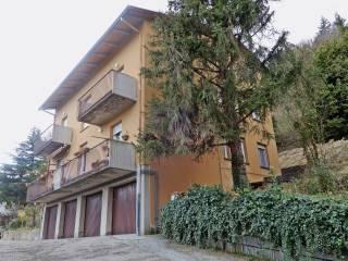 Foto - Appartamento buono stato, secondo piano, Castel del Rio