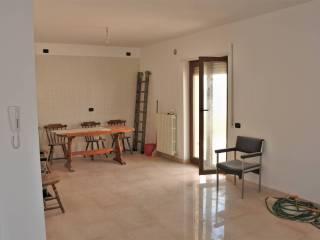 Foto - Appartamento via Giovanni Falcone, Matera