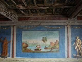 Foto - Palazzo / Stabile via Roma, Sgurgola