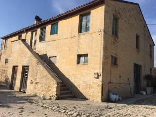 Foto - Rustico / Casale, buono stato, 600 mq, Petritoli