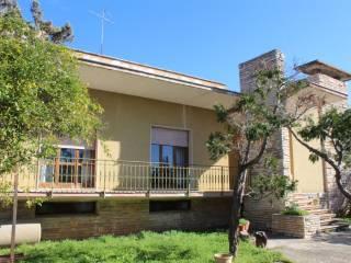 Foto - Villa corso Cesare Vergine, Tuglie