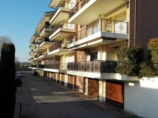 Foto - Bilocale via Casilina, Osteria Della Fontana, Anagni