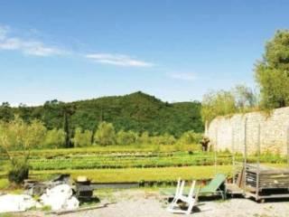 Foto - Terreno  a Albenga