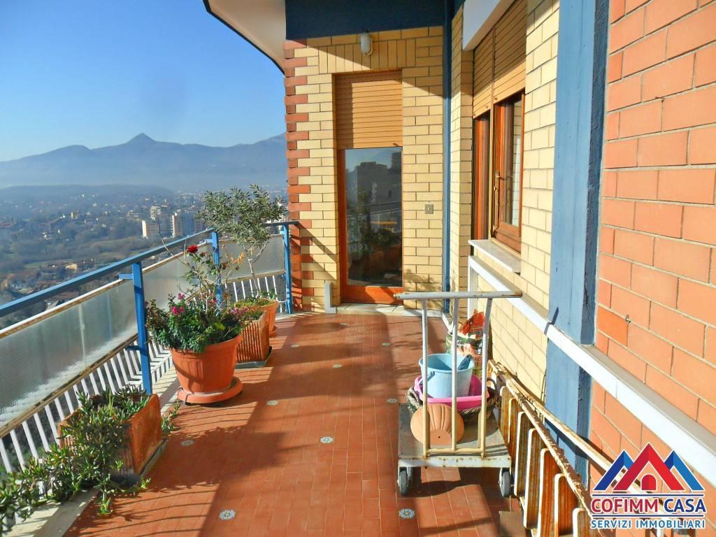foto  Appartamento viale America Latina, Frosinone