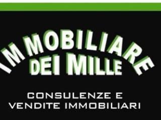 Foto - Terreno edificabile industriale a Reggio Emilia