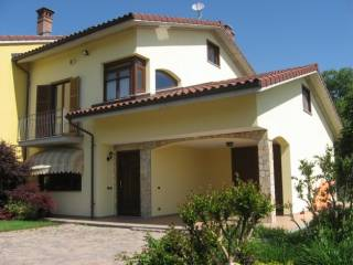 Foto - Villa via Vecchia Beinette, Pianfei