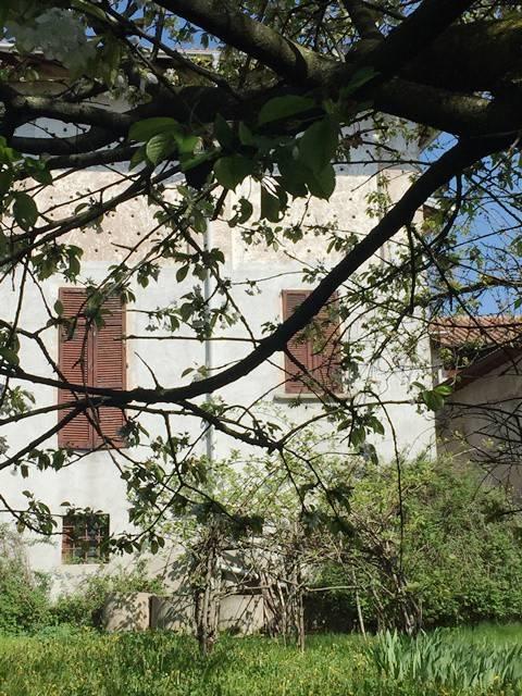 foto  Casa indipendente 652 mq, da ristrutturare, Maggiora