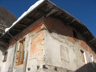 Foto - Rustico / Casale, buono stato, 135 mq, Cencenighe Agordino