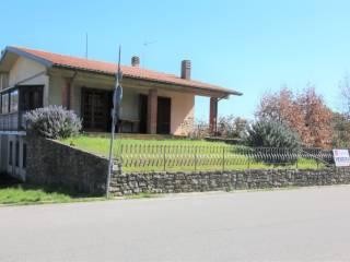 Foto - Villa via di Confine, Ponte All'abate, Pescia