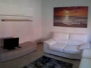 Foto - Villa, ottimo stato, 125 mq, Buscate