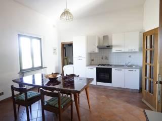 Foto - Villa, buono stato, 110 mq, Riglione - Oratoio, Pisa