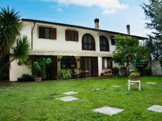 Foto - Villa via Merse, Spigno Saturnia