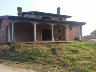Foto - Villa Località Moranda, Chignolo Po