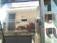 Foto - Casa indipendente 100 mq, ottimo stato, San...