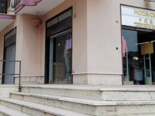 Immobile Affitto Piazza Armerina