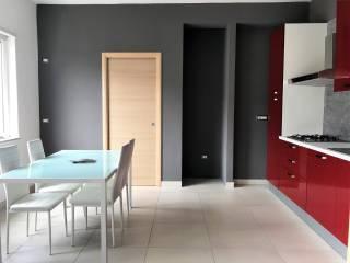 Foto - Appartamento corso Vittorio Emanuele III 4, Vibo Valentia