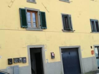 Foto - Quadrilocale via Monte 25, Pratovecchio e Stia