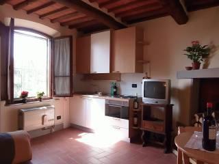 Foto - Casa indipendente via Roma, Palaia