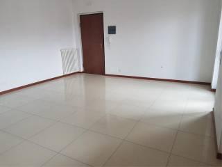 Foto - Appartamento Strada Falletti, Bellavista, Asti