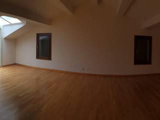 Foto - Villa, ottimo stato, 300 mq, Musiano, Pianoro