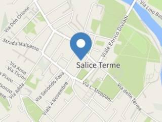 Foto - Villa all'asta via delle Terme 73-B, Godiasco Salice Terme