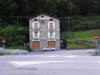 Foto - Trilocale via Prato 1, Torre di Santa Maria