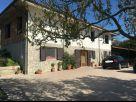 Villa Vendita Lattarico