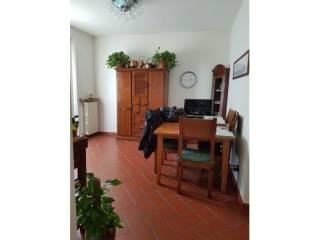 Foto - Villetta a schiera via Mandella 6, Copiano
