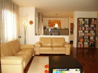 Photo - Apartment via Verdi, Montebello Vicentino