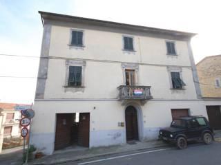 Foto - Appartamento via Roma, Chianni