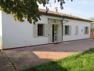 Foto - Villa via San Paolo della Croce, Ceccano