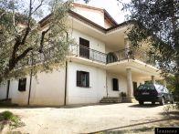 Villa Vendita Rose