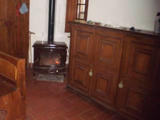 Foto - Casa indipendente via del Crocifisso 14, Roccalbegna