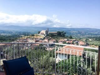 Foto - Trilocale via Nazionale, Chiaravalle Centrale