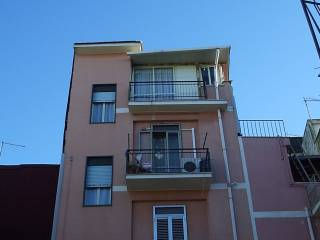 Foto - Casa indipendente via San Marco di Gorizia, Lentini