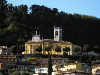 Foto - Terreno edificabile residenziale a Cavaion Veronese