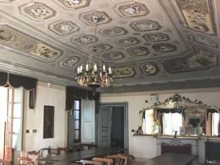 Foto - Palazzo / Stabile via Camillo Benso di Cavour, Cortemilia