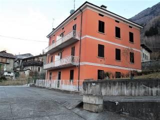Photo - 3-room flat via centro, Spriana