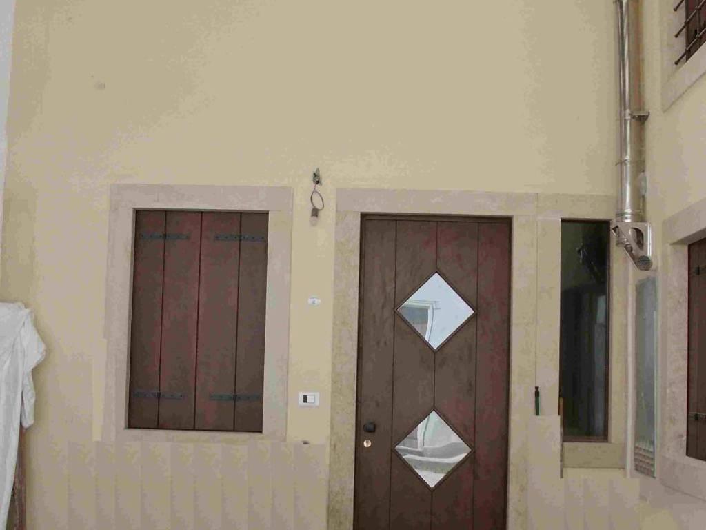 foto ABITAZIONE Casa indipendente via Casalin, Grancona