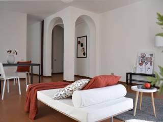 Foto - Appartamento via Tommaso Berardi 1, Ortona