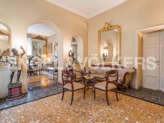 Foto - Villa via Saturnia, San Giovanni, Roma
