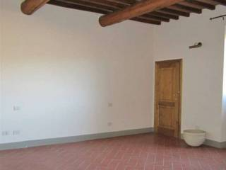 Foto - Casa indipendente via San Jacopo, Vaglia