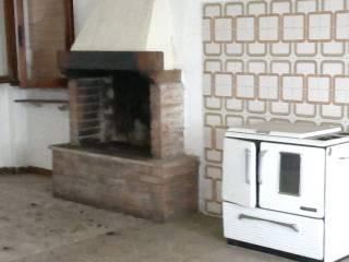 Foto - Appartamento via Atestina, Lozzo Atestino